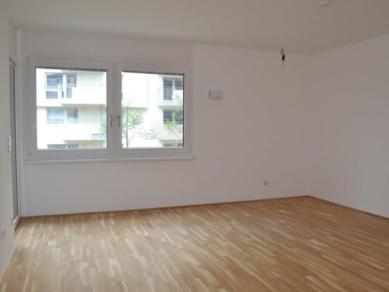 2-Zimmer-Wohnung mit Loggia 36