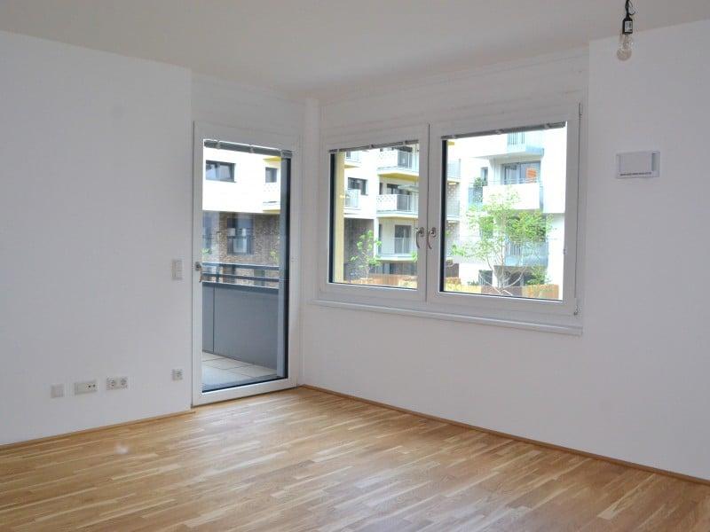 2-Zimmer-Wohnung mit Loggia 37
