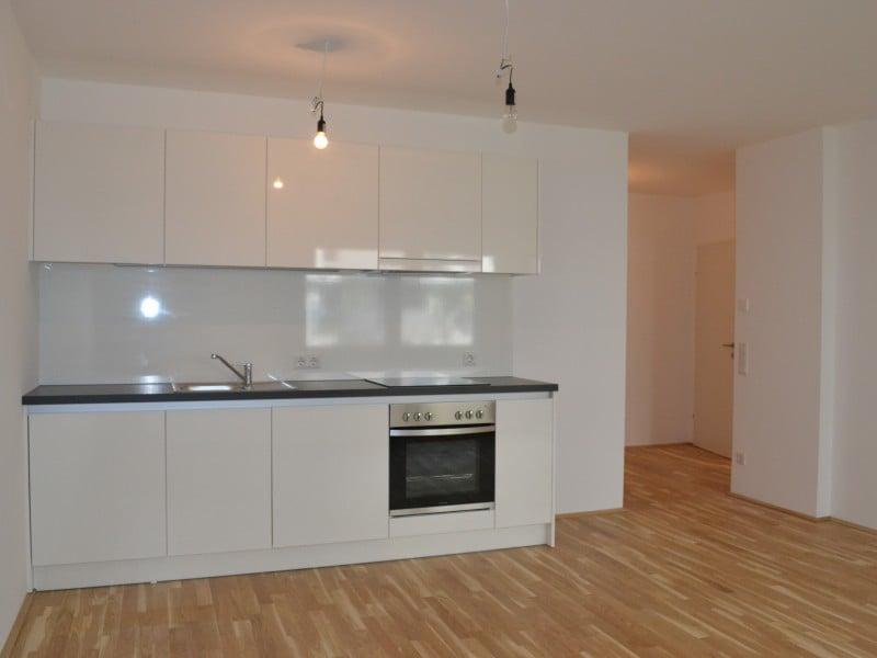2-Zimmer-Wohnung mit Loggia 38