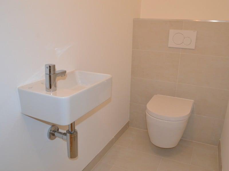 2-Zimmer-Wohnung mit Loggia 44